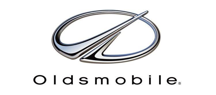 Oldsmobile Tiltons Automotive Service.jp