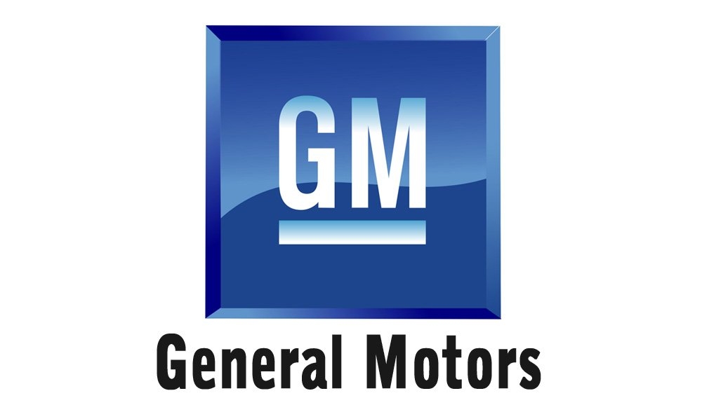 General Motors Tiltons Automotive Servic