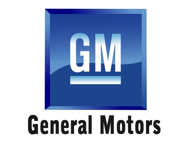 General Motors Tiltons Automotive Servic