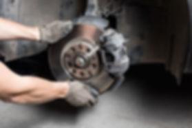 Tiltons Automotive Service Brakes.jpg