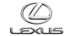 Lexus Tiltons Automotive Service