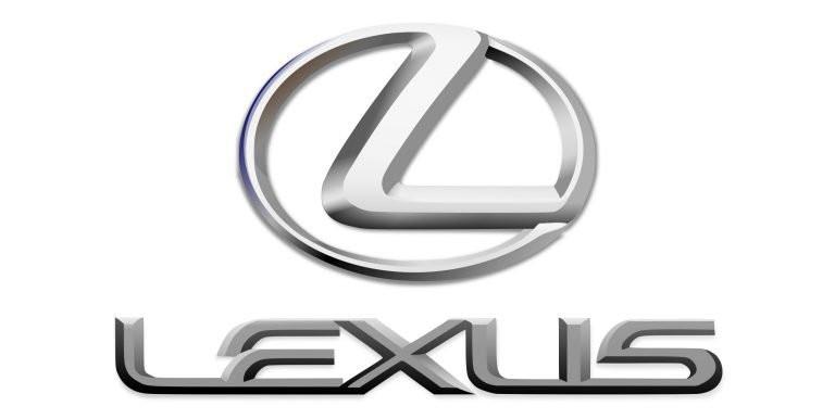 Lexus Tiltons Automotive Service.jpg
