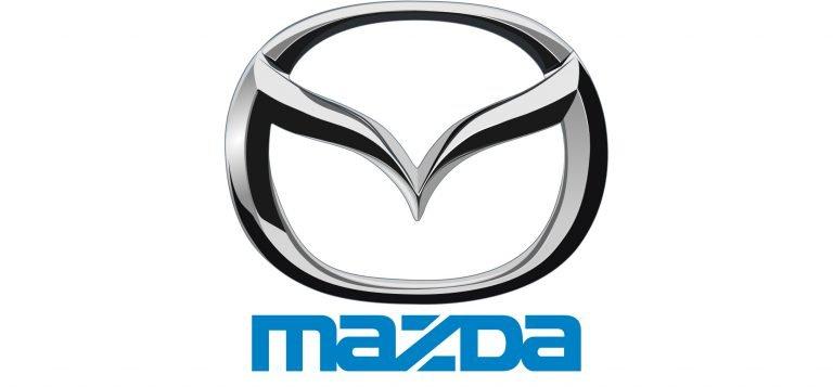 Mazda Tiltons Automotive Service