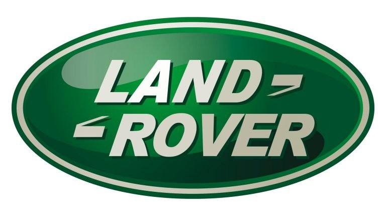 Land Rover Tiltons Automotive Service