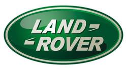 Land Rover Tiltons Automotive Service