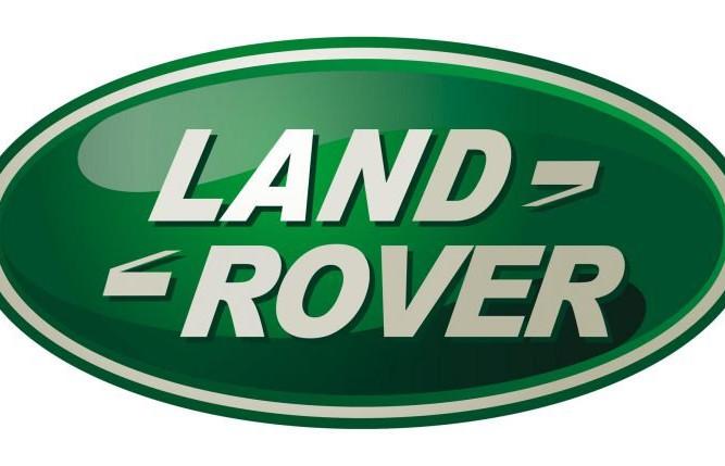 Land Rover Tiltons Automotive Service.jp