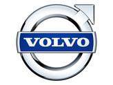 Volvo Tiltons Automotive Service.jpg