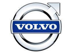Volvo Tiltons Automotive Service