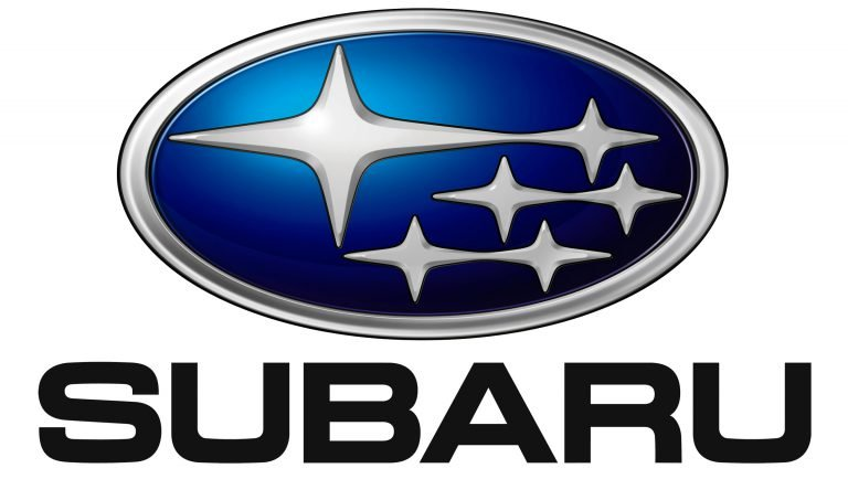 Subaru Tiltons Automotive Service
