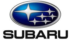 Subaru Tiltons Automotive Service