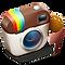 IMGBIN_instagram-social-media-logo-png_f