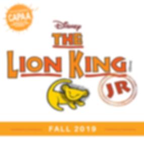 lion king logo.png