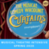 curtains logo.png
