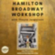 Hamilton workshop.png