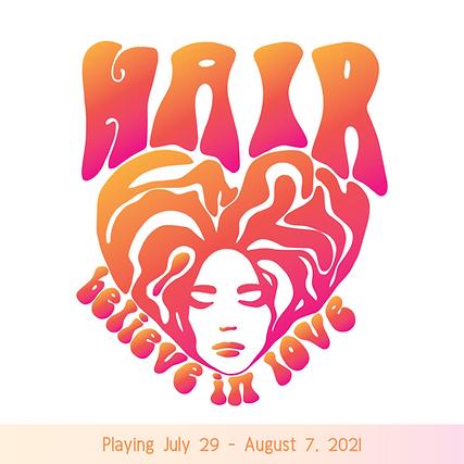 hair logo.png