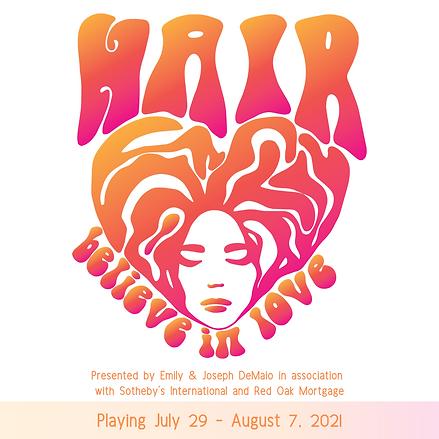 hair logo (1).png