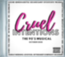 Cruel%20IntentionS%20LOGO-2_edited.jpg