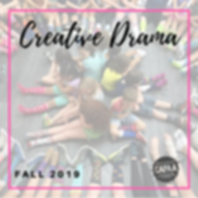 Creative Drama.png
