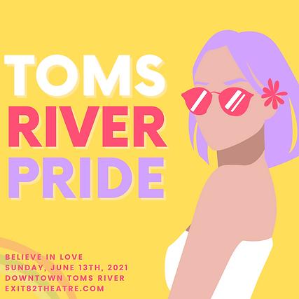TOMS RIVER PRIDE 2021 logo.png