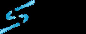 Schley Nelson Architects Logo