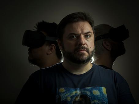 Entrevista sobre negócios inovadores para Folha de São Paulo