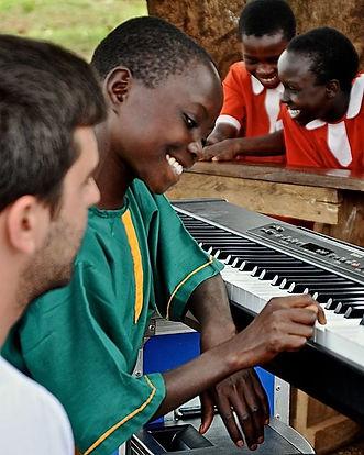 keys-of-change   Uganda