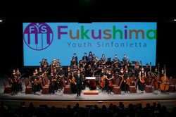 FUKUSHIMA_0074