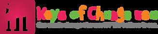 KOC USA logo main.png