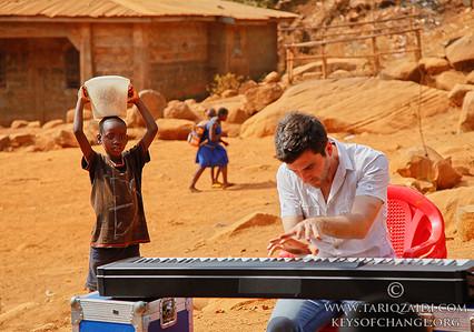 Photo by tariqzaidi.com