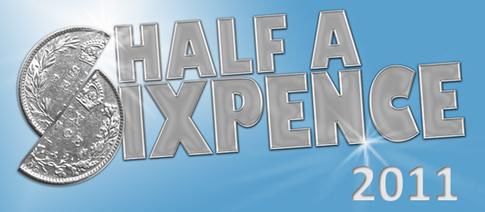 half a sixpence.png