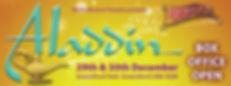 Aladdin web banner.JPG