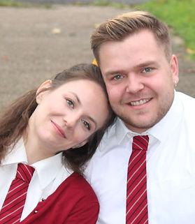 Joe & Sarah.JPG