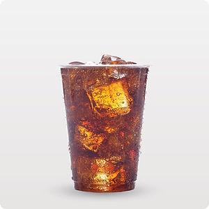 fountain-drink@2x.jpg