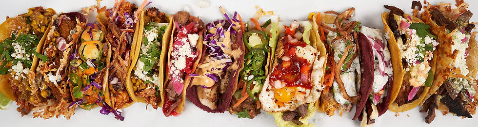 all-tacos.jpg