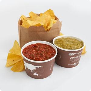 roctaco_chips_salsa@2x.jpg