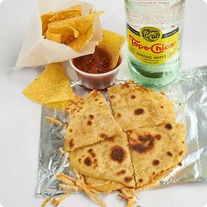 roctaco_kids_idk_cheese-quesadilla@2x.jp