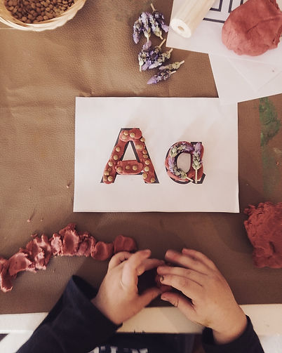 TRACING LETTERS WITH PLAY DOUGH.jpg