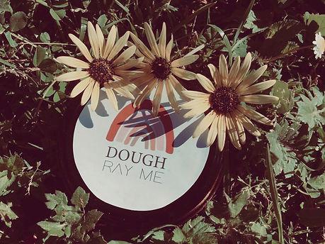 DOUGH RAY ME..jpg