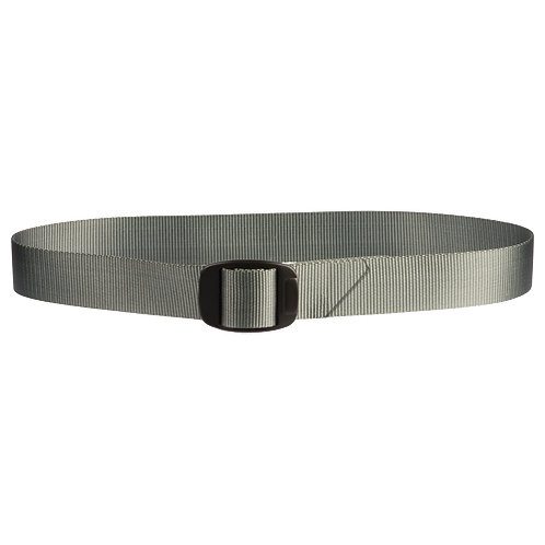 Garrison Belt-Gray