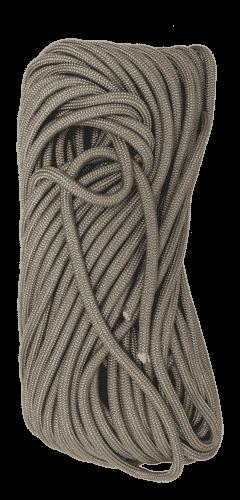 550 Cord Sand