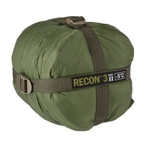 Recon 3 Sleeping Bag