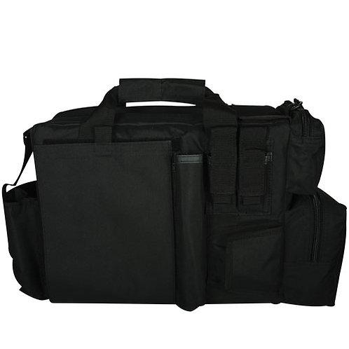 Fox-Tactical Equipment Bag- 4 Colors