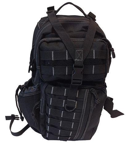DDT-Assassin Sling Bag -5 Colors