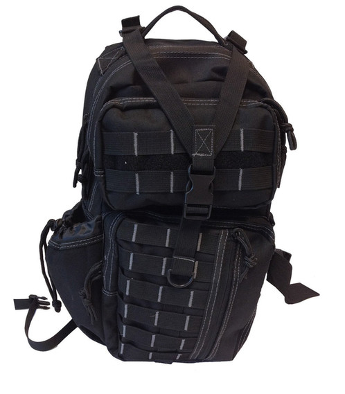 DDT-Assassin Sling Bag -3 Colors | LOD Outfitters -tactical gear ...