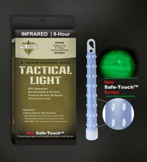 Tactical Light Infared