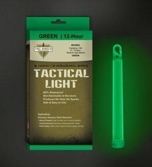 Tactical Light Green
