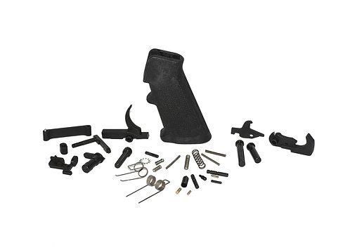 ELG-.308 Lower parts kit