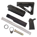 Magpul Carbine MOE Kit-multiple color options