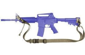 Specter M16/AR15 Sling