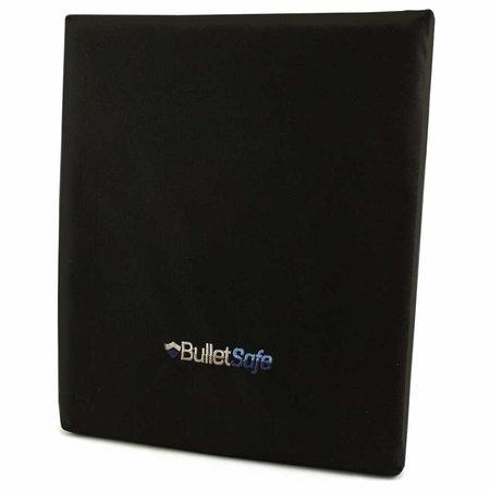 BulletSafe Backpack Panel